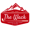 The Wack Takeout & Delivery Kitchen