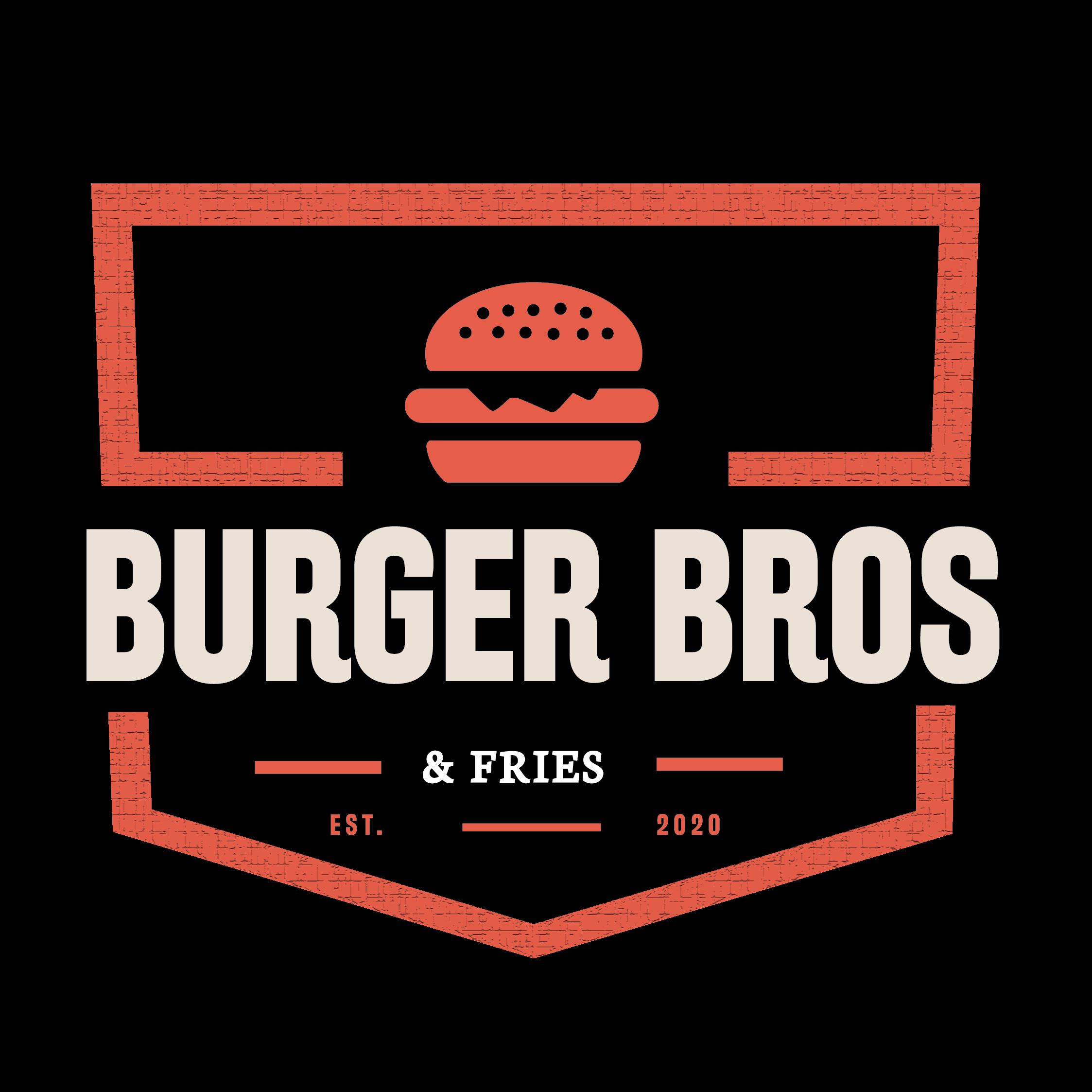 Burger Bros 1