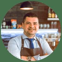 chef1 free img